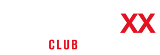 PROJECT XX Logo
